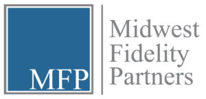 MFP Logo 2 light blue