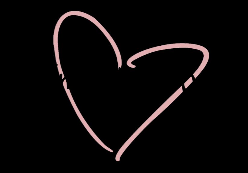 Angela_Emilys_Hope_Logo_Rose_Blush_Black