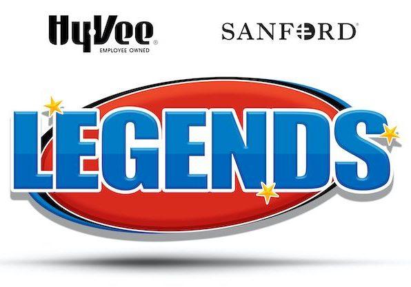 Legends-Logo-DIGITIZED