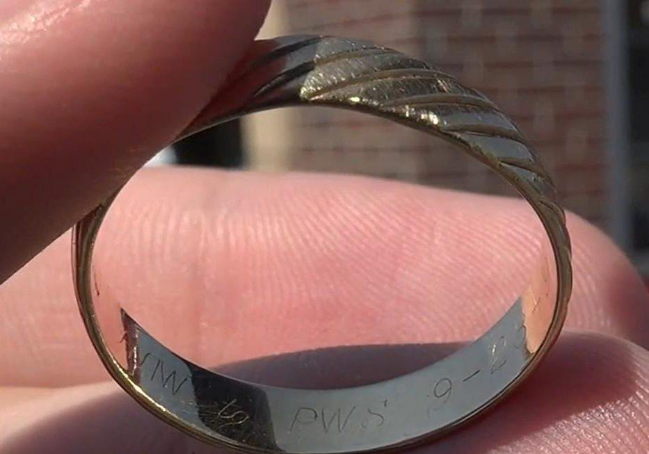 attachment-Lost-Wedding-Ring